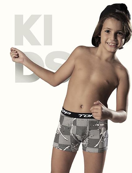 capa_infantil